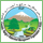 Forests , Range and Watershed Management Organization